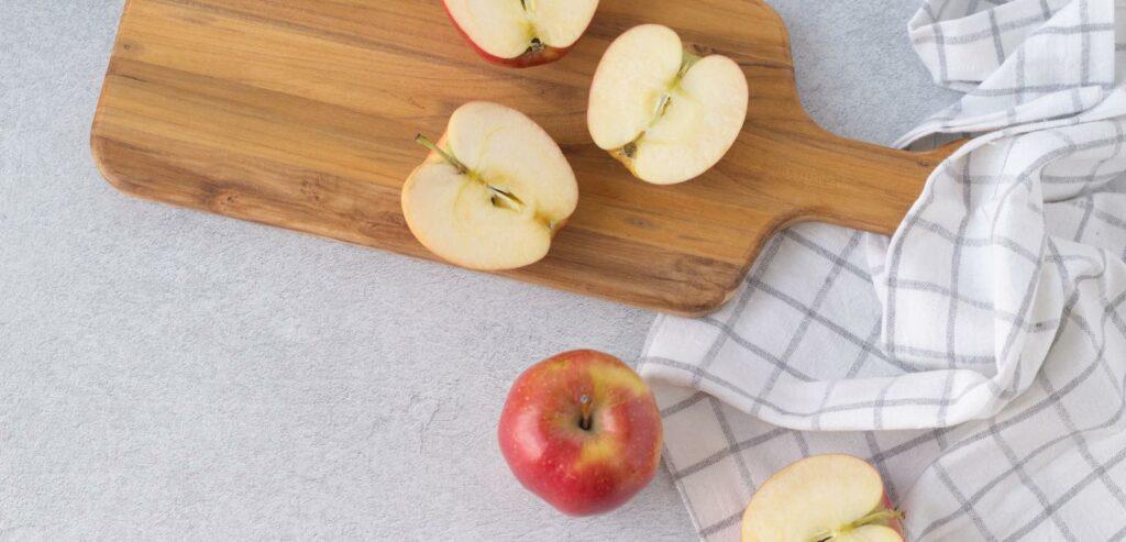 apples avoid during diverticulitis